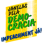 Janelas pela Democracia