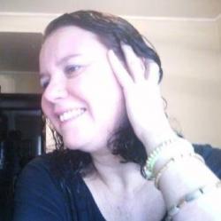 Iolanda Nascimento - Imprensa